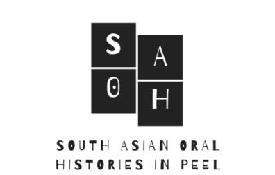 SAOH Peel